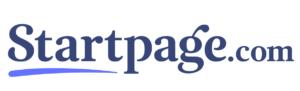 startpage.com