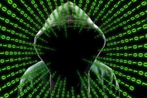 Sensationsorientierte und medienwirksame Darstellung von Hackern und Cyberbedrohungen